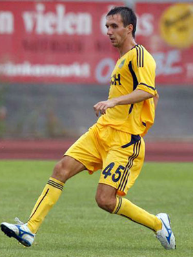 Vyacheslav Sharpar