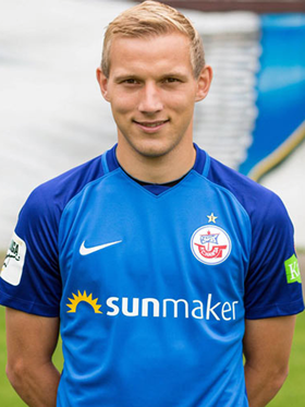 Stefan Wannenwetsch