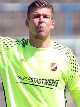 Paul Büchel
