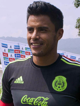 Alfredo Talavera