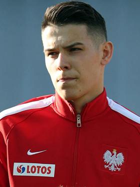 Mariusz Stepinski