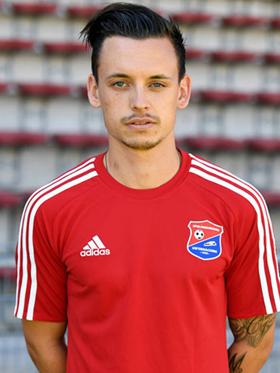 Thomas Steinherr