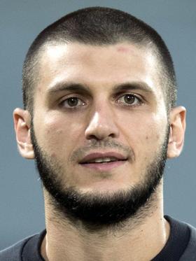 Badavi Guseynov