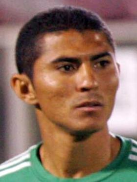 Juninho Quixada