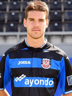 Fabian Graudenz