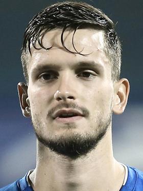 Petar Stojanovic