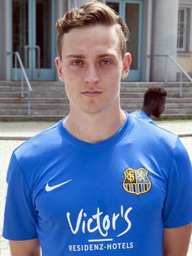 Oliver Oschkenat