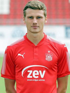Oliver Genausch