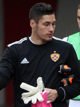 Aljaz Cotman