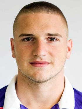 Petar Gluhakovic
