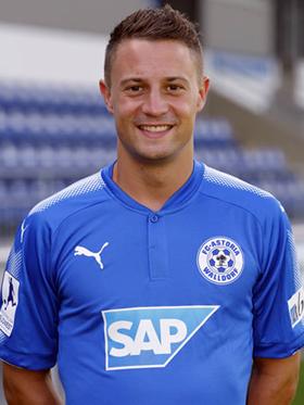 Jonas Kiermeier