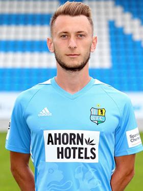 Jan Koch