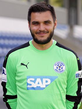 Jürgen Rennar