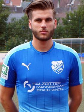 Niklas Zeller