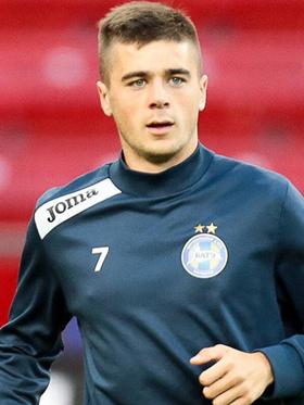 Aleksandr Karnitski