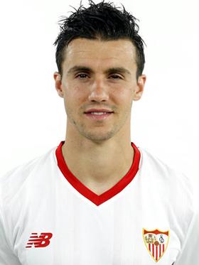 Sebastien Corchia