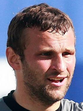 Andrei Sinitsyn