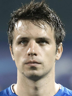 Alexandru Matel