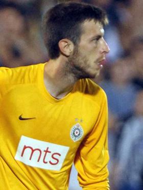 Filip Kljajic