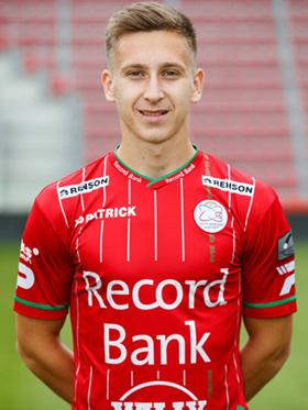 Ivan Saponjic