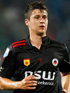 Danilo Pantic