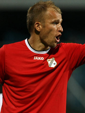 Andrej Prskalo