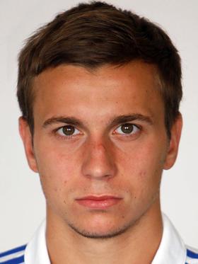 Sergiy Myakushko