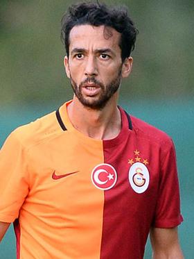 Bilal Kisa