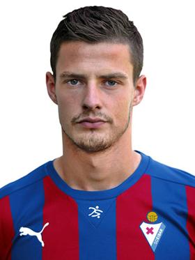 Aleksandar Pantic