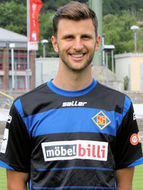 Dejan Bozic