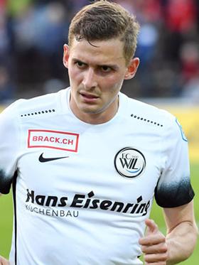 Mattia Bottani