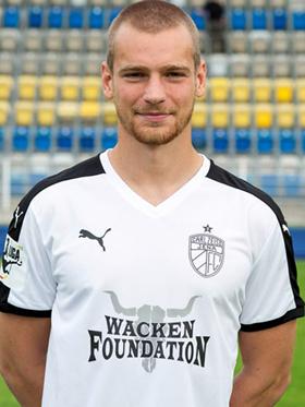 Maximilian Schlegel