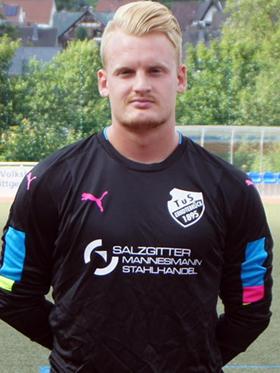 Paul Schünemann