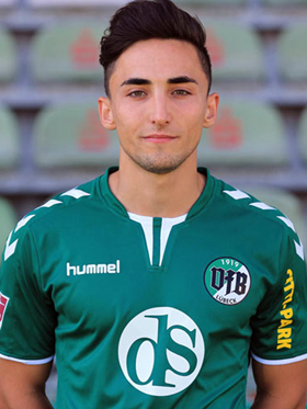 Aleksandar Nogovic