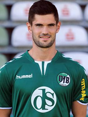 Henrik Sirmais