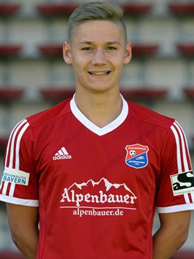Fabian Möhrle