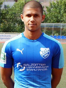 Mehdi Reichert