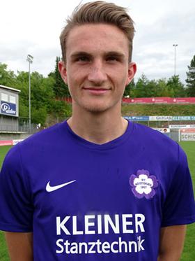 Niklas Kolbe