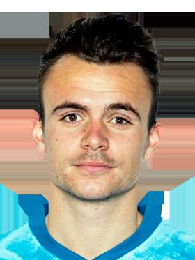 Andreas Vindheim
