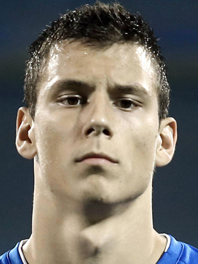 Filip Benkovic