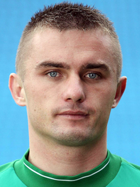 Dawid Pietrzkiewicz