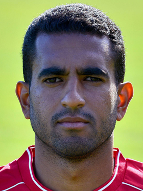 Marcelo Goiano