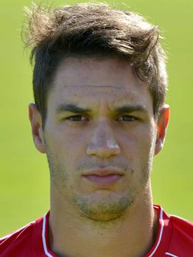 Nikola Vukcevic