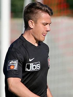 Mikkel Duelund