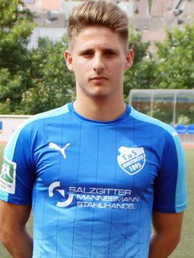 Stefan Valentini