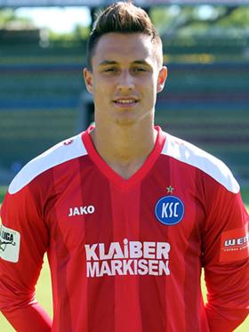 Sebastian Gessl