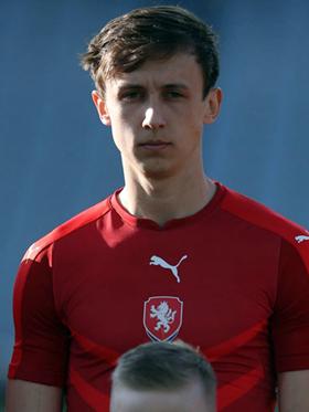 Michal Sacek