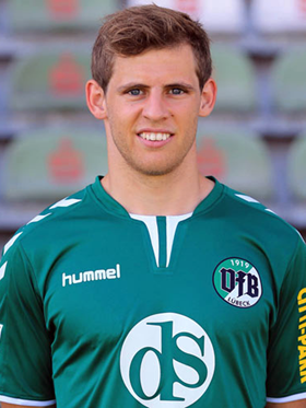 Andreas Gomig