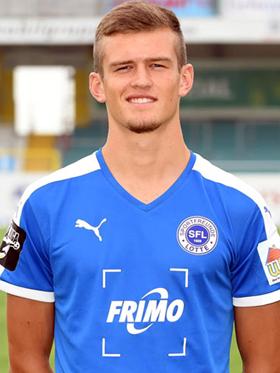 Dennis Engel