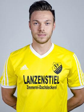Marcell Öhler